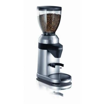 Кофемолка Graef CM 800 б/у, фото 2