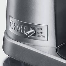 Кофемолка Graef CM 800 б/у, фото 3
