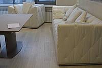 Диван и кресло для дома или офиса
