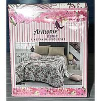 Летний постельный набор, фото 1
