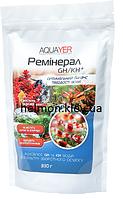 AQUAYER Реминерал GH/KH+ 330 г