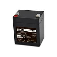 Аккумулятор Full Energy FEP-124 12V 4AH