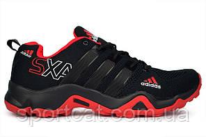 Кроссовки мужские Adidas Terrex. Р. 41