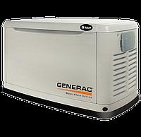 Газовый генератор Generac 6269 (5914) (8 кВт)