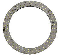 Сменное кольцо с диодами Led для светодиодной лампы лупы линза 12 см