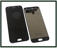Поступление в продажу дисплейных модулей Huawei, Samsung!