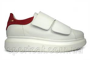 fa802f970 Женская обувь - кроссовки, кеды, слипоны от магазина обуви «Sport Cat»