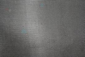 Э3-180 ПМ Изоляционная стеклоткань