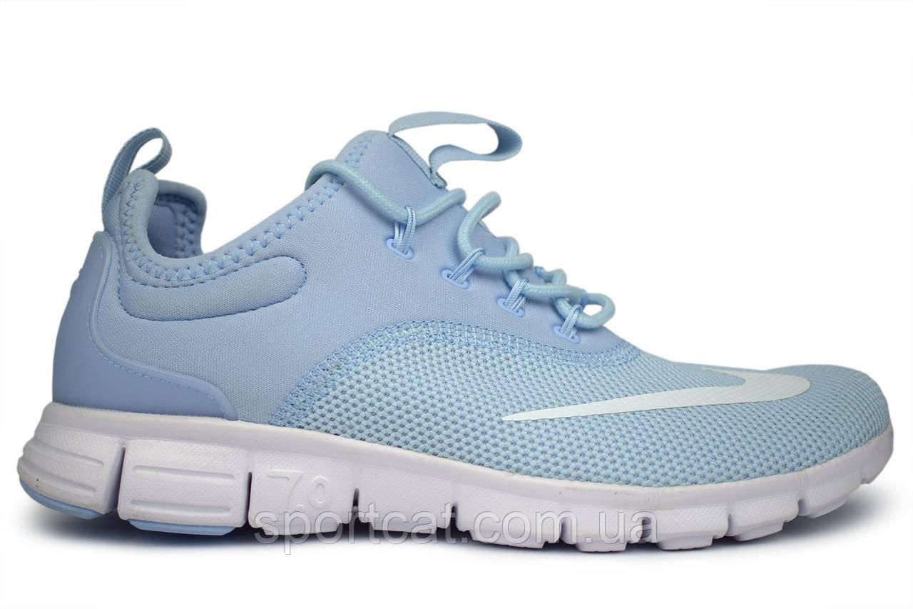 Женские беговые кроссовки Nike Free 5.0  Р. 37 39