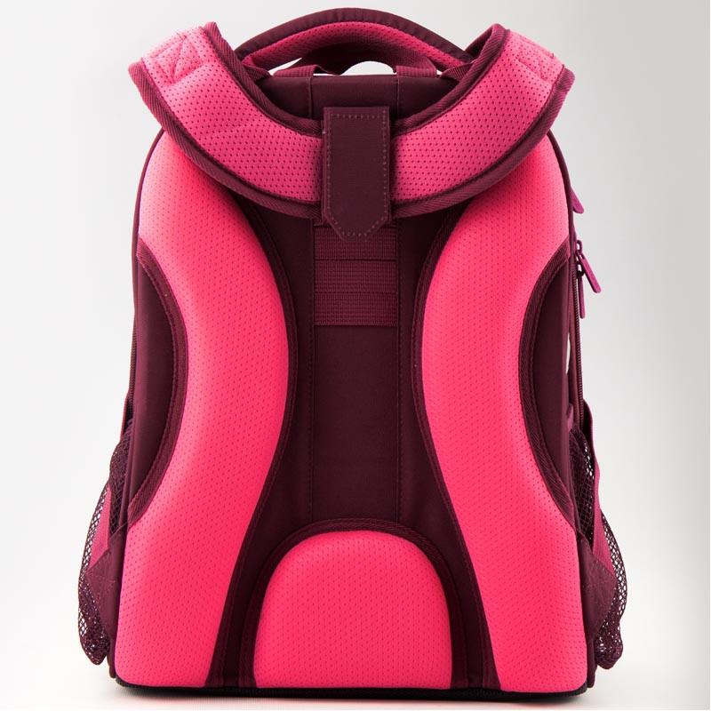 b2e6654ba71d ... Рюкзак школьный каркасный Kite Education Hello Kitty HK19-531M, ...