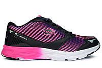Подростковые кроссовки Bona Р. 36 37 38 39 40 41, фото 1