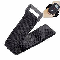 Ремень на руку, крепление для пульта Wi-Fi для GoPro 3 4 5 6 7 Xiаomi Yi 4K Sjcam
