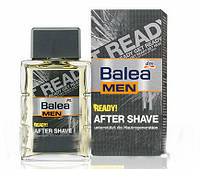 Лосьон после бритья Balean ready! After Shave