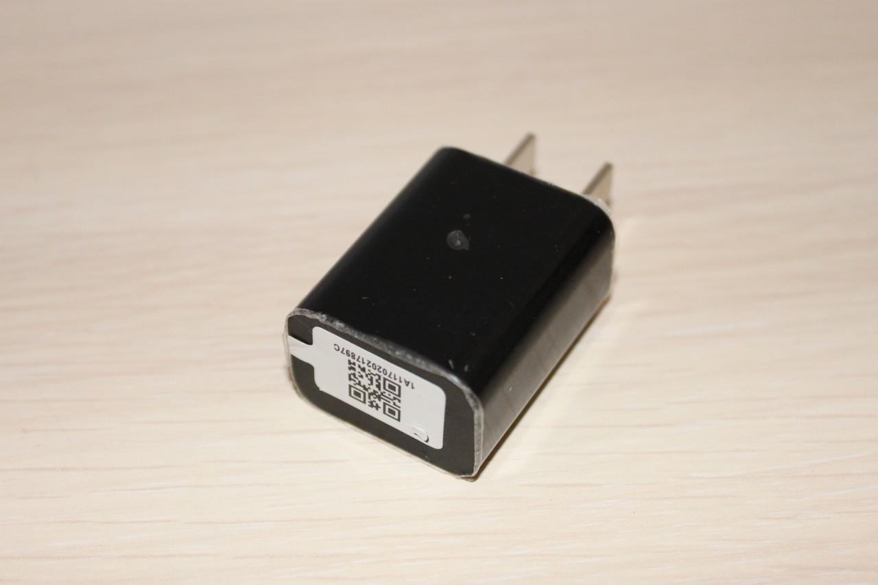 Зарядка Xiaomi (MDY08EG) 1A оригинальный