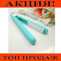 Утюжок для волос Pro Mozer MZ 7038!Хит цена