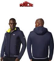 Купить мужскую осеннюю куртку в Харьковской области