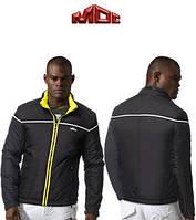 Купить мужскую осеннюю куртку в Харькове