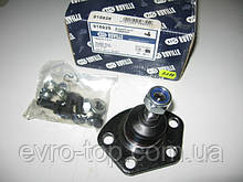 Шаровая опора нижняя Ruville (4018H4) на Citroen Jumper, Fiat Ducato, Peugeot Boxer