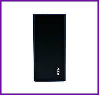 Power Bank Kingleen PZX C128 8000 mAh  внешний аккумулятор повербанк