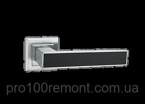 Ручка дверная на розетке МВМ A-2015, фото 2