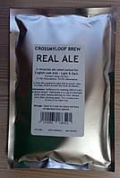 Пивные дрожжи Real Ale (CML) - 125g