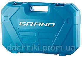 Перфоратор Grand ПЭ 1500 DFR (Аналог Bosch 2-28 прямой), фото 2