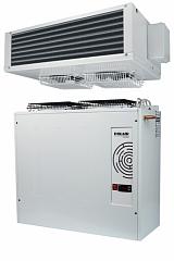 Спліт-система Полаір SB214SF