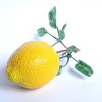 Ветка лимон