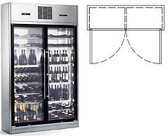 Охолоджувач для вина GEMM WL5 / 222S