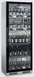 Охолоджувач для вина GEMM WD / 121