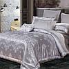 Комплект постельного белья Руно™  SJ-023 Сатин-жаккард