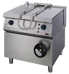 Сковорода електрична Oztiryakiler OTE50 (арт.7867.N1.80708.01)