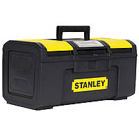 "Ящик для инструмента Stanley Basic Toolbox 19"" (1-79-217)"