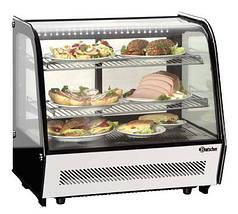 Вітрина холодильна Bartscher 700202G
