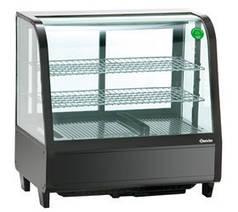 Вітрина холодильна Bartscher 700201G Deli Cool I