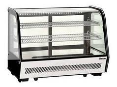 Вітрина холодильна Bartscher 700203G