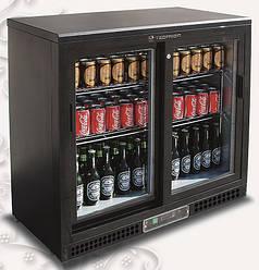 Шафа холодильна Tecfrigo Pub 250PS