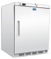 Шафа морозильна Tecfrigo PL201NT