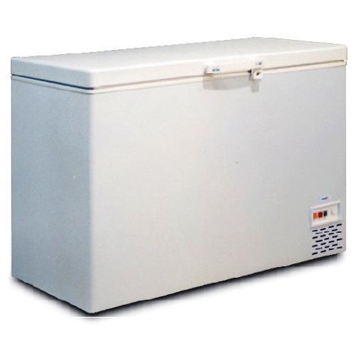 Скриня морозильна Полаір SF140LFS