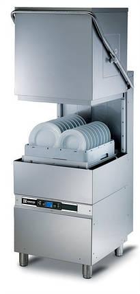 Посудомийна машина Krupps K1100E, фото 2