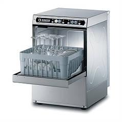 Посудомийна машина Krupps C327