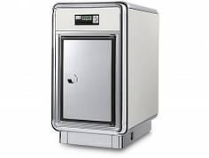 Модуль холодильник CMA GEMMA FRIDGE