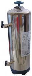 Фільтр для води CMA LT16