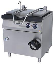 Сковорода електрична Kogast EKPT7 / 40SL