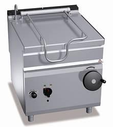 Сковорода електрична Bertos E9BR8I