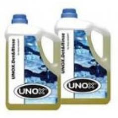 Засіб миючий Unox DB1016A0 (набір)