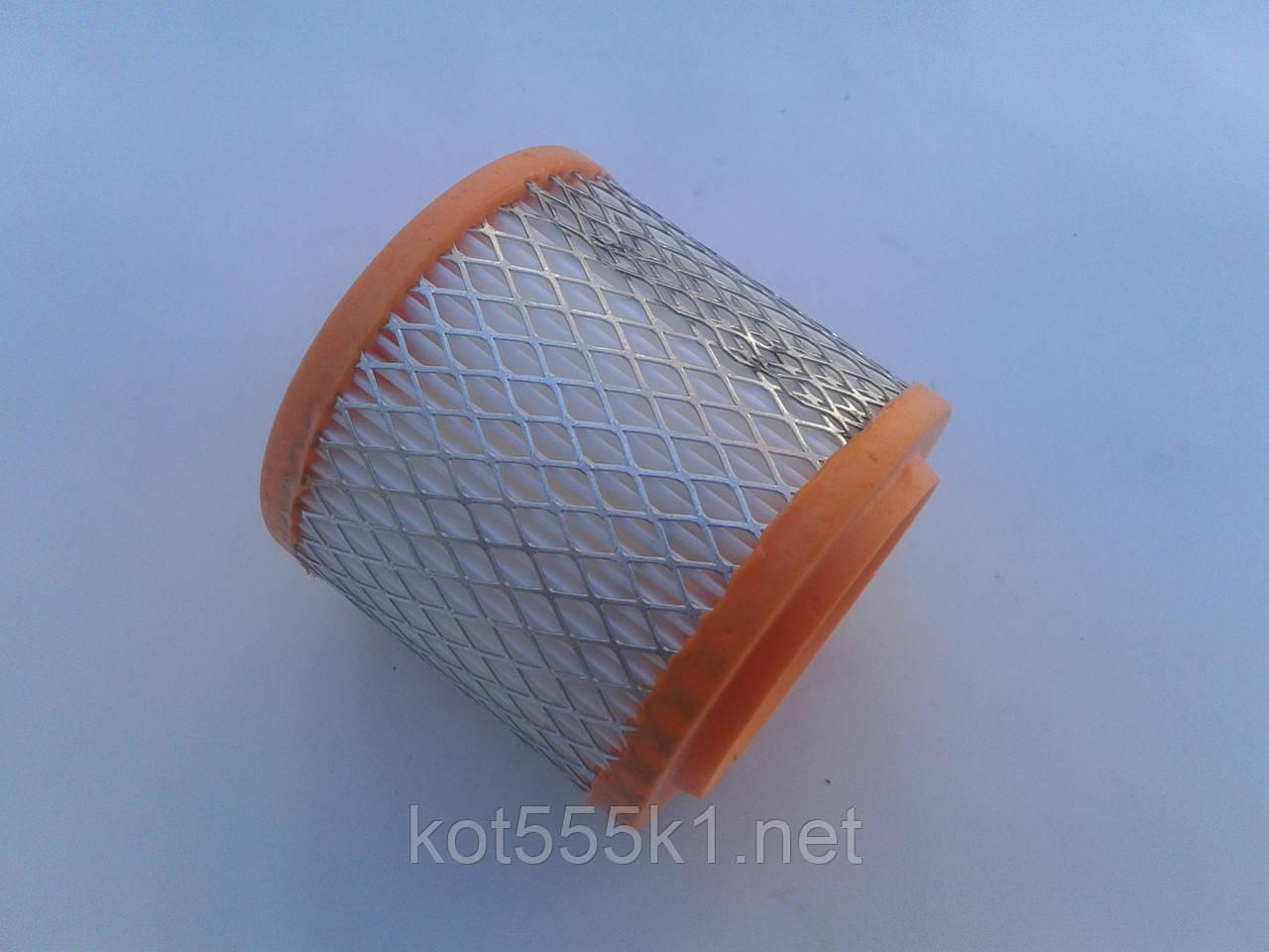 Воздушный фильтр мопед Ява 50