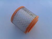 Воздушный фильтр мопед Ява 50  , фото 1