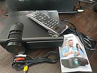 Проектор Tenker Q5, фото 1
