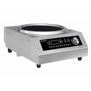 Плита індукційна - 3,5 кВт, фото 2